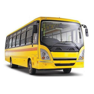 college-bus-body-500x500