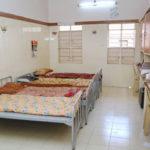 hostel-17