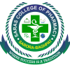 Saras College of Pharmacy